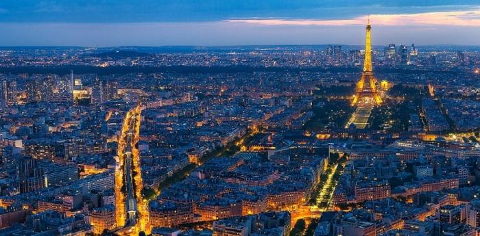 Le patrimoine parisien et francilien toute l'année avec les jeux de piste BaladEnigm