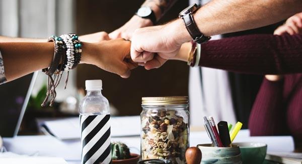 Séminaire d'entreprise original pour comités d'entreprise : BaladEnigm