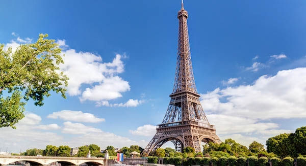 La Tour Eiffel devrait s'appeler Tour Koechlin Nouguier